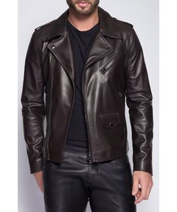 John & Yoko   Куртка