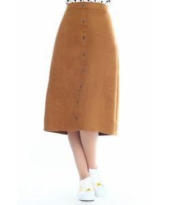 Emma Monti | Юбка