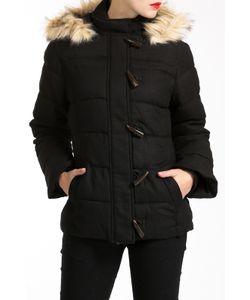 Lea Fashion | Куртка