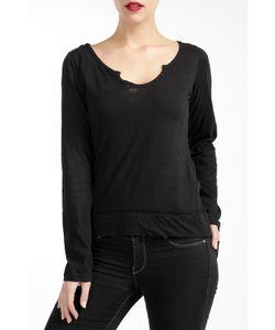 Lea Fashion | Рубашка