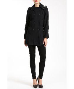 Lea Fashion | Пальто