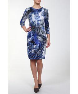 LIEBE FRAU | Платье