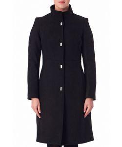 Compagnia Italiana | Пальто