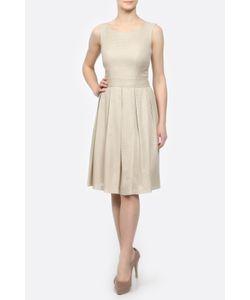 Yetonado | Платье