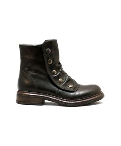 J.FRY | Ботинки
