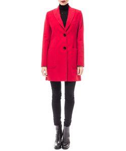 Trussardi | Пальто