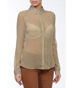 MOTIVI | Рубашка-Блузка