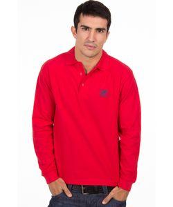 Polo Club | Рубашка