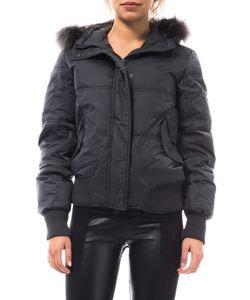 Gas | Куртка