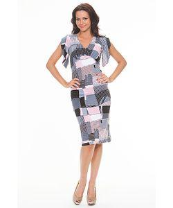 Brand | Платье