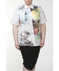 Alain Weiz | Рубашка