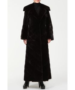 Rindi | Пальто