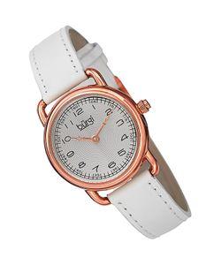 Burgi | Часы