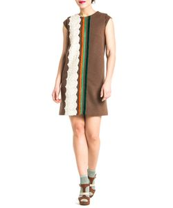 YULIA'SWAY | Платье Lace