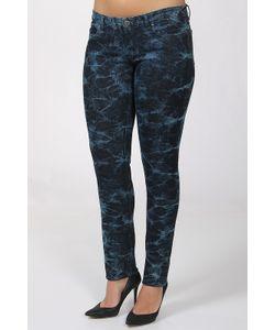 DKNY Jeans   Джинсы