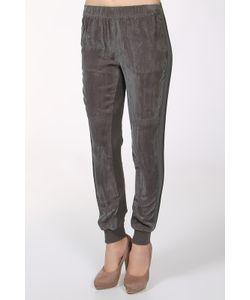 DKNY Jeans   Брюки
