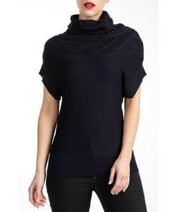 Lea Fashion | Жилет