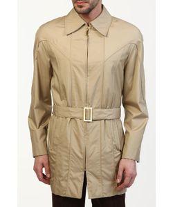 Zilli   Куртка