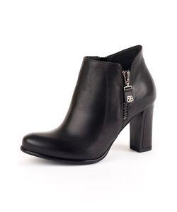 Badura | Ботинки