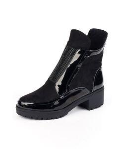 Luca Biani | Ботинки