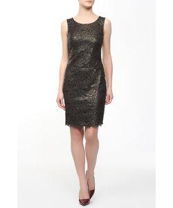 Liu •Jo | Платье Коктейльное