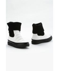 Nobbaro | Ботинки