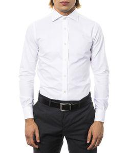 UominItaliani | Рубашка