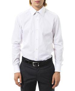UominItaliani   Рубашка