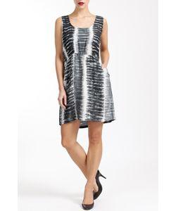 Coline | Платье