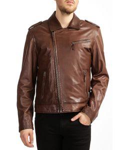 Otto Kern | Куртка