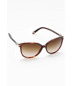 Tiffany & Co.   Очки Солнцезащитные