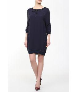 Vdp Club | Платье