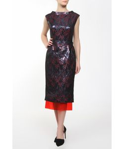 Frankie Morello | Платье