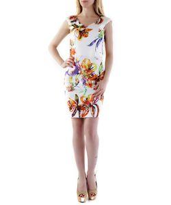 Sexy Woman   Платье