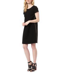 LANACAPRINA | Платье