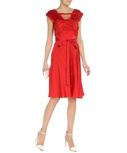 Givenchy | Платье