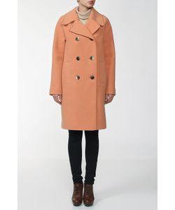 Фортуна | Пальто