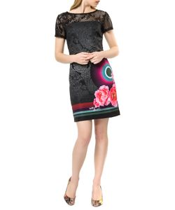 Desigual | Dress
