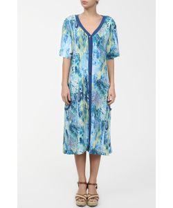 MASSANA | Платье Пляжное