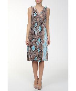 MASSANA | Платье