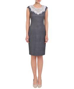 JUNONA   Платье