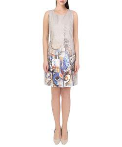 JUNONA | Платье