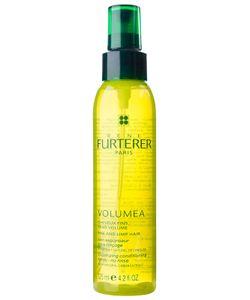 Rene Furterer | Уход Для Объема Волос 125 Мл