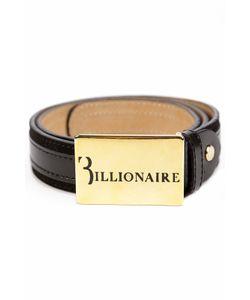 Billionaire kids | Пояс