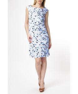 Riani | Платье