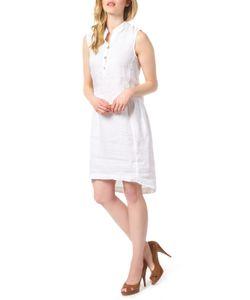 Eccentrica   Платье