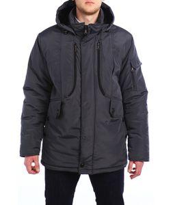XASKA | Куртка