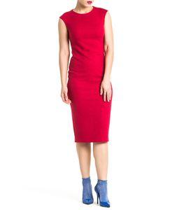 YULIA'SWAY | Платье Slot 2