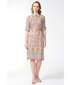 Helmidge | Платье
