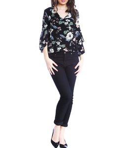 Emma Monti | Блуза